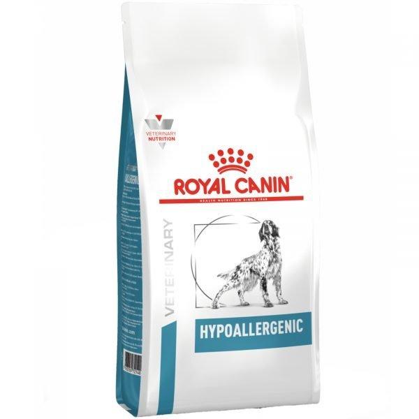 royal-hypo