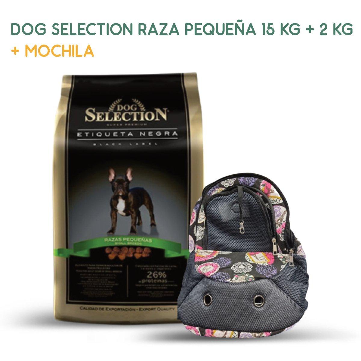 promo-dog-selection-septiembre
