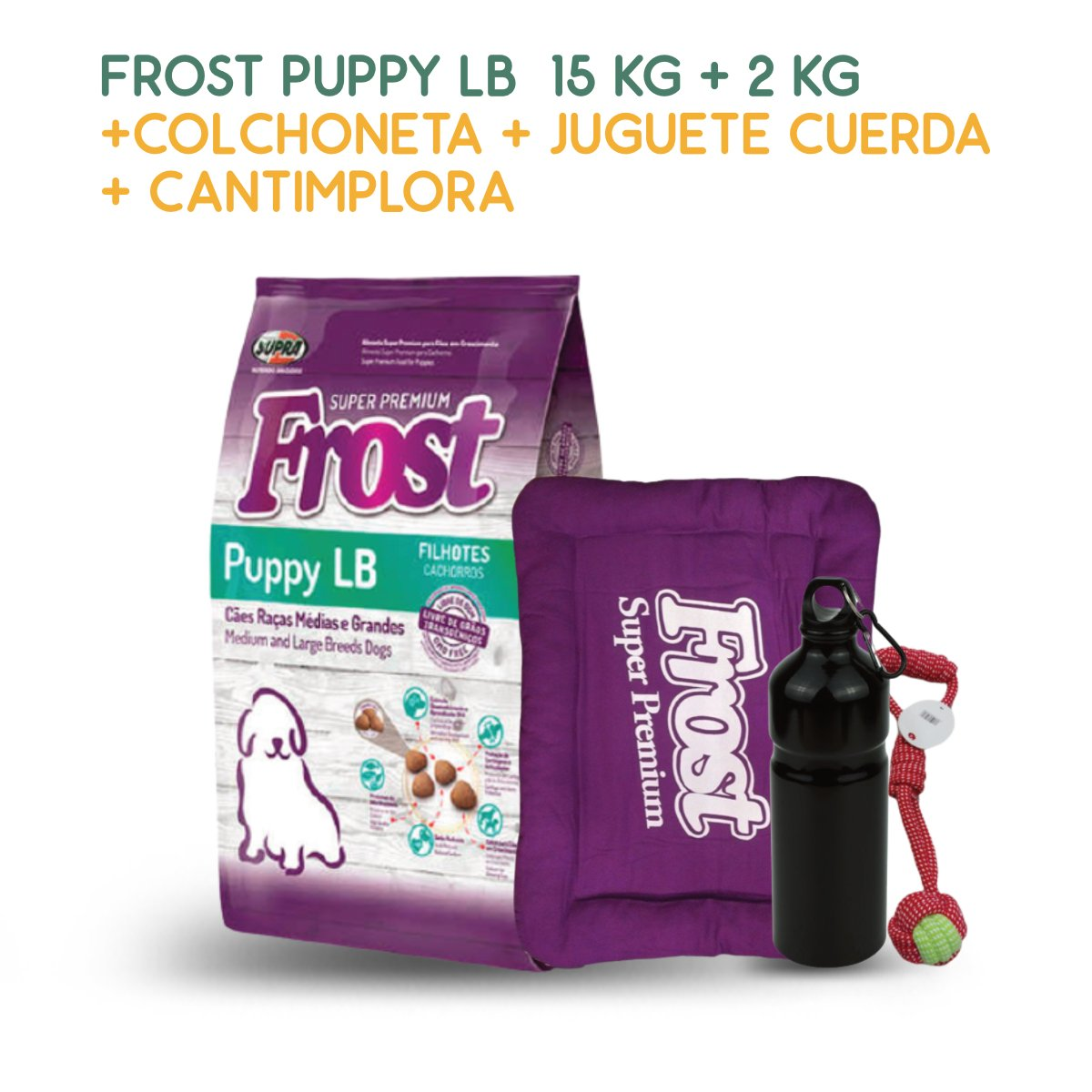 promo-frost-septiembre