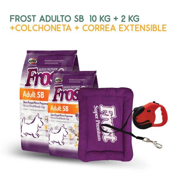 frost-promo-septiembre