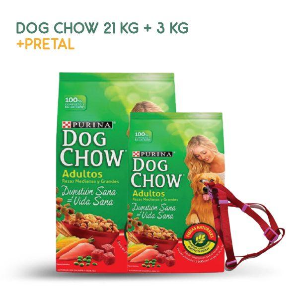 dog-chow-promo
