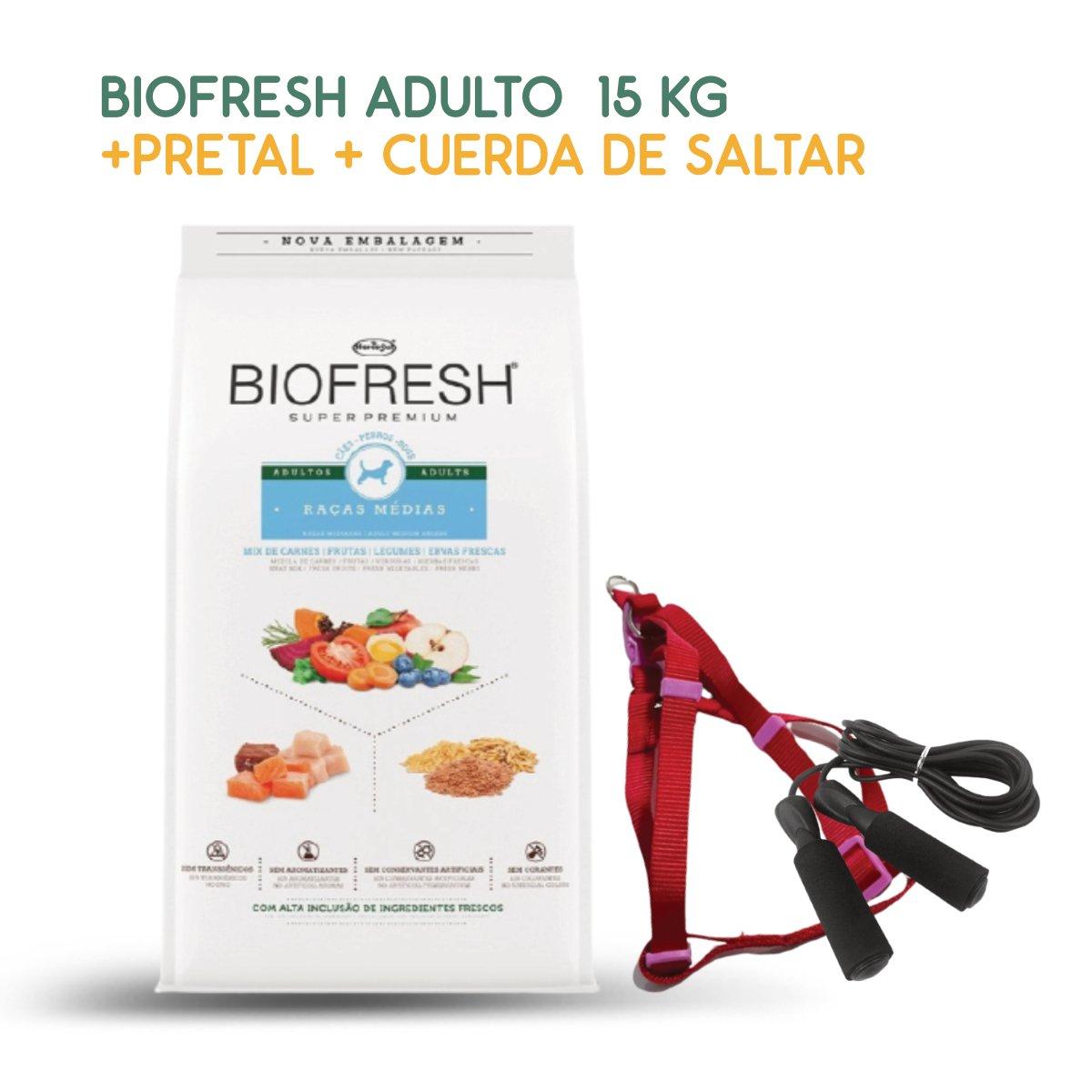 biofresh-promo-septiembre