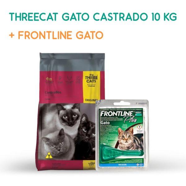threecat-gatos-promo-octubre
