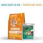 iams-gato-promo-octubre