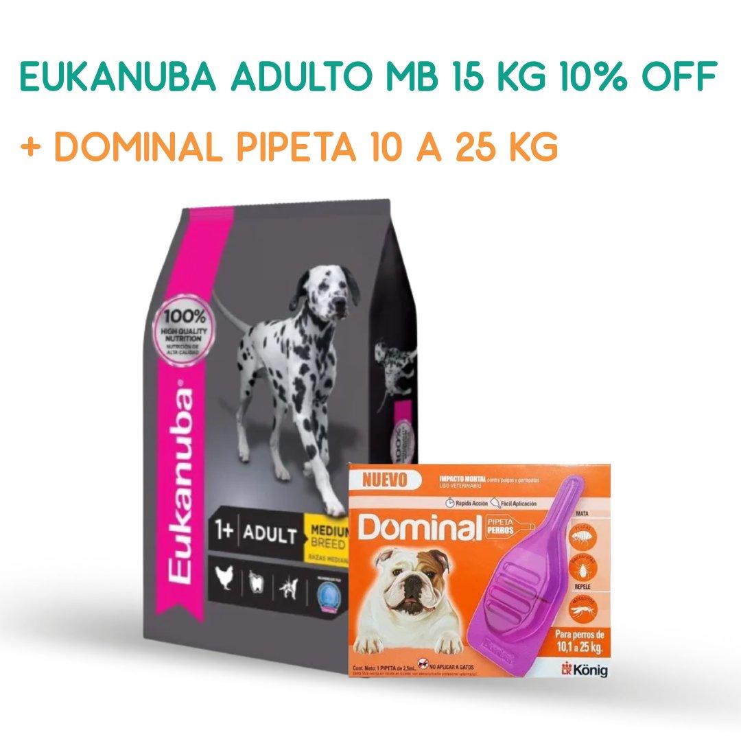 eukanuba-dominal-promo-octubre