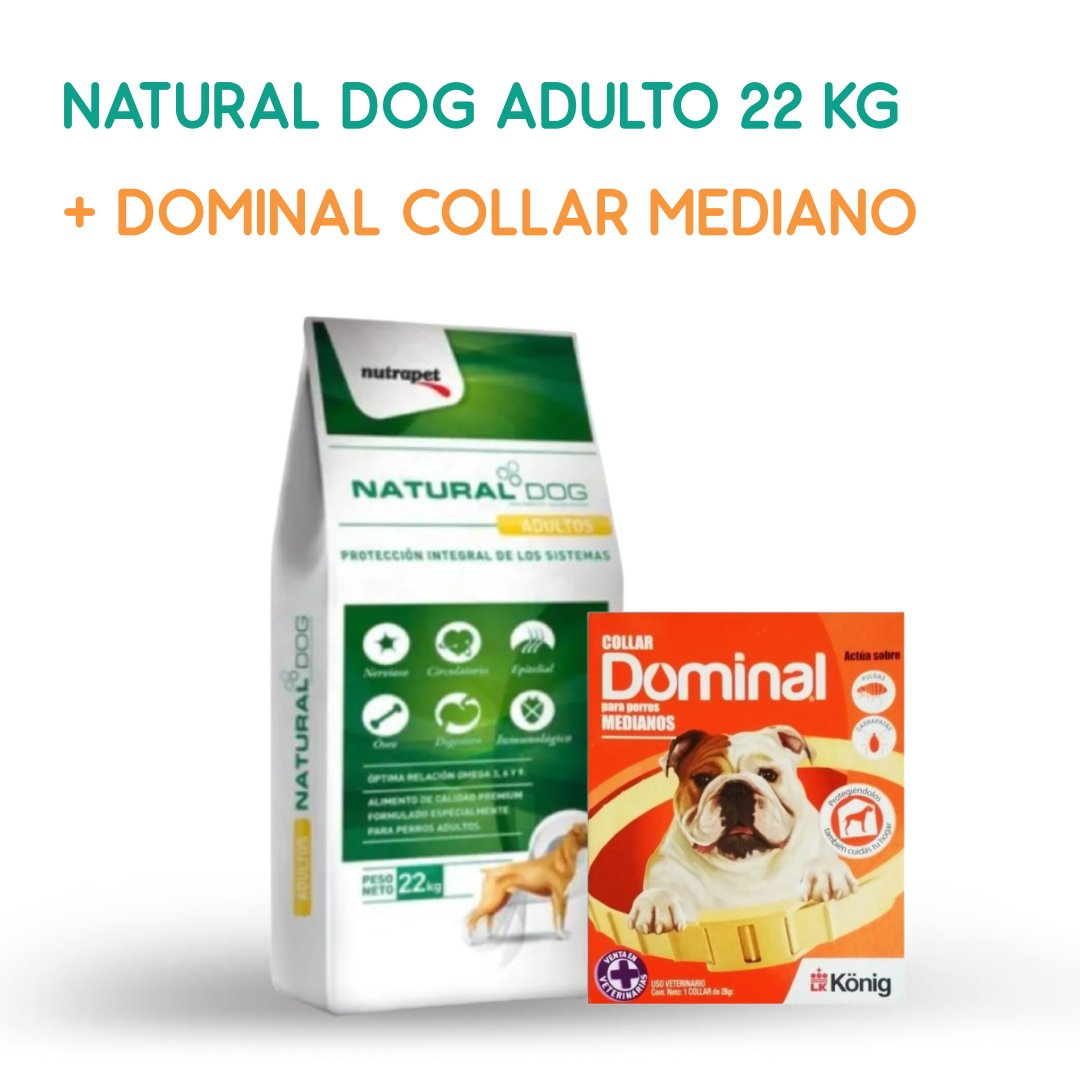 natural-dog-adulto-promo-octubre