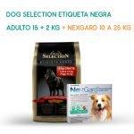 dog-selection-perros-promo-octubre