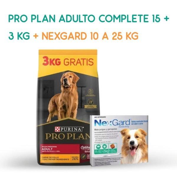 pro-plan-perros-promo-octubre